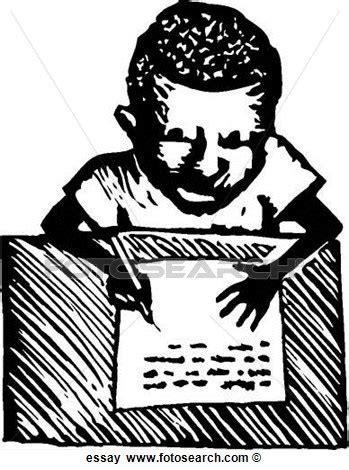 Writing a Position Paper by Stefanie Desrochers on Prezi